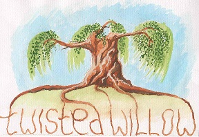 Twisted Willow 25percent