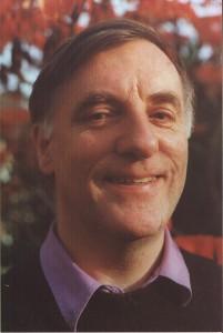 Colin1998