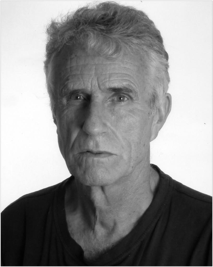 Colin Simpson